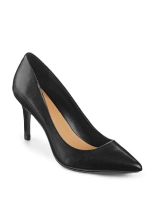 Femme - Chaussures femme - Escarpins - labaie.com 1697df844459