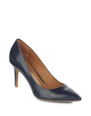 ada3a4b25f Calvin Klein | Women - Women's Shoes - thebay.com