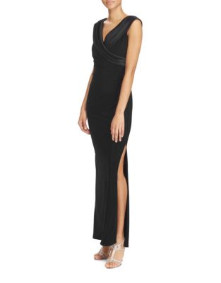 Women Womens Clothing Dresses Evening Gowns Thebay