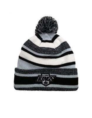 c5dc5726aae Men - Men s Clothing - Jerseys   Fan Gear - thebay.com