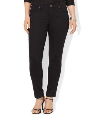 Femme - Vêtements pour femme - Grandes tailles - Pantalons, jeans et ... 2f2206ef71b4