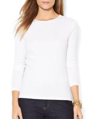 c2879258fc695 Femme - Vêtements pour femme - Hauts - T-shirts et tricots - labaie.com