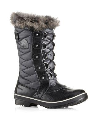 706635b03d4152 Tofino II Boots
