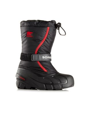 c0a212697de0 QUICK VIEW. Sorel. Youth Flurry Boots
