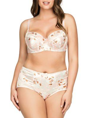234601ab182 Parfait | Women - thebay.com