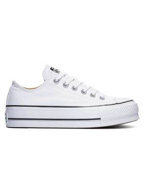2c9bf7ad0d89 QUICK VIEW. Converse. Lift Canvas Platform Sneakers