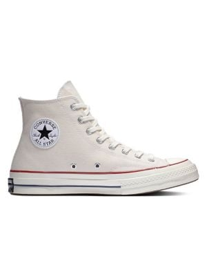 222f1a09d63175 Product image. QUICK VIEW. Converse