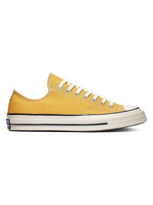 04e29453cba84 QUICK VIEW. Converse. Vintage Canvas Chuck 70 Sneakers