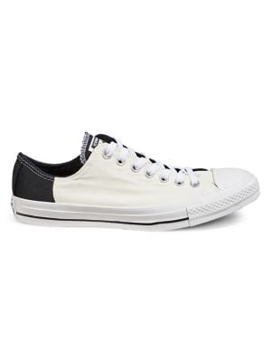 Product image. QUICK VIEW. Converse. Chuck Taylor All Star Sneakers b89eaa59670df