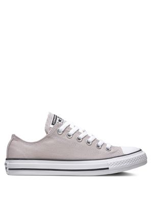 4a95dbdf717f QUICK VIEW. Converse. Seasonal Colour Chuck Taylor All Star ...