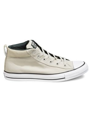 Product image. QUICK VIEW. Converse. All Star Low Top Street Sneakers.   70.00. discount applied at checkout 396f3febb9ea9