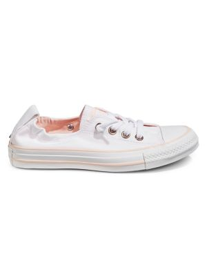 Product image. QUICK VIEW. Converse. Beach Breeze Chuck Taylor All Star  Shoreline Sneakers.  65.00. discount applied at checkout 66e85d2d616f3