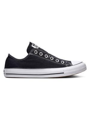 62590cae4fb Converse   Women - Women's Shoes - thebay.com