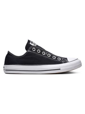 6ca5873c4297 QUICK VIEW. Converse. Core Basic Canvas Sneakers