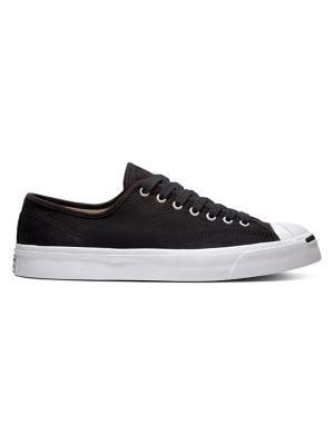 936db614773 Men - Men's Shoes - Sneakers - thebay.com