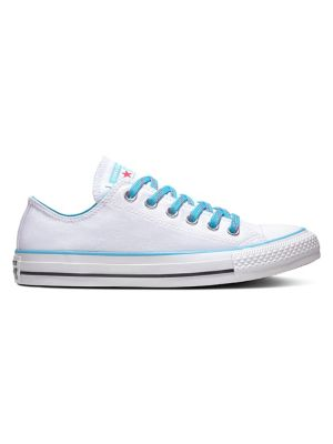 low priced 31433 aea7c Women - Women s Shoes - Sneakers - thebay.com