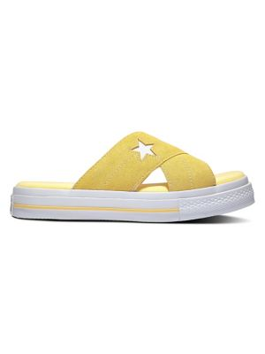 6b3f28eec997 Product image. QUICK VIEW. Converse. Sandalism ...