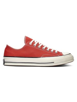 f5cf13479 Product image. QUICK VIEW. Converse. Women's Vintage Chuck 70 Canvas  Low-Top Sneakers. $85.00 · Glam Dunk Chuck Taylor All Star ...