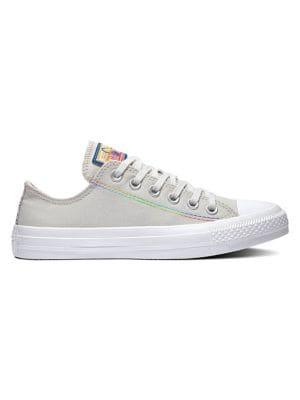 5d7b15901febd Women - Women's Shoes - Sneakers - thebay.com