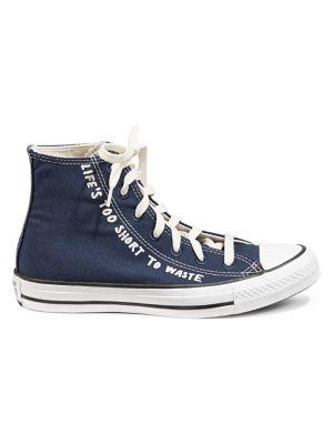 Converse | Women Women's Shoes