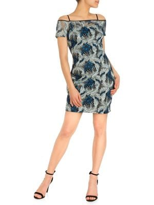 df3b5077dbc Women - Women s Clothing - Dresses - Cocktail   Party Dresses ...