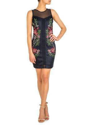 2e7248637b1 Women - Women s Clothing - Dresses - Cocktail   Party Dresses ...