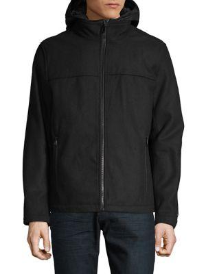 cf4dea7c392d3 Tommy Hilfiger   Homme - Vêtements pour homme - Manteaux et vestes ...