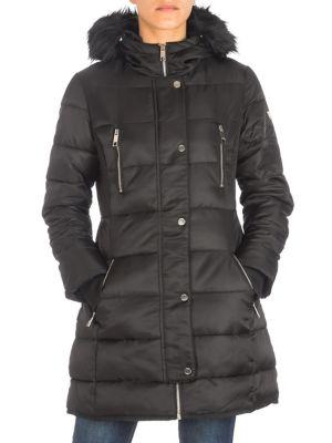 967c94e05 Women - Women's Clothing - Coats & Jackets - Parkas & Winter Jackets ...