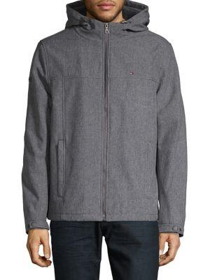 a217f9785acc Homme - Vêtements pour homme - Manteaux et vestes - labaie.com