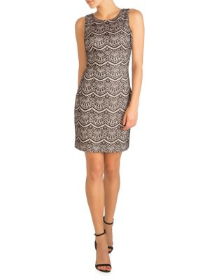 Mode Flash Guess Contemporaine Pour Femme Vêtements xwvq7YS