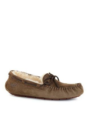 599f877c802 UGG | Women - Women's Shoes - Slippers - thebay.com