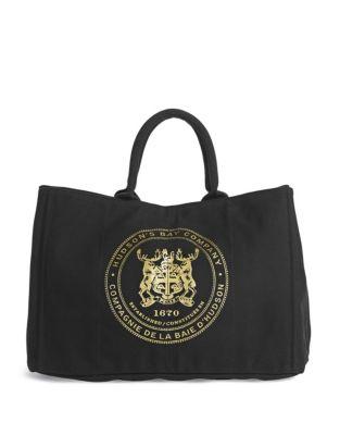women handbags wallets thebay com rh thebay com