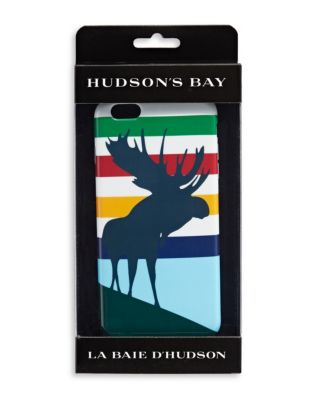 Product image. QUICK VIEW. Hudson s Bay Company eafacf1c679bb