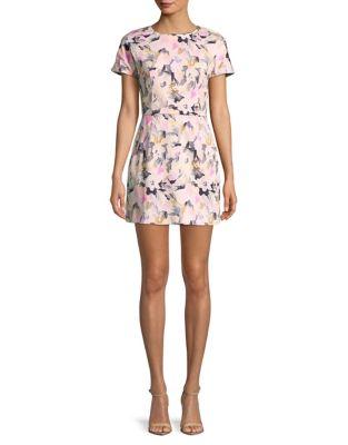 1e4362c9ae395 Women - Women s Clothing - Dresses - thebay.com