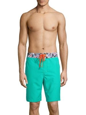 4281c719e8 Robert Graham | Men - Men's Clothing - thebay.com