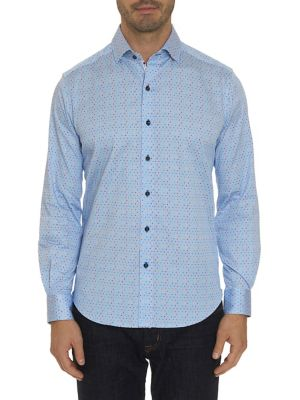 4a2fa0b5 Robert Graham | Men - thebay.com