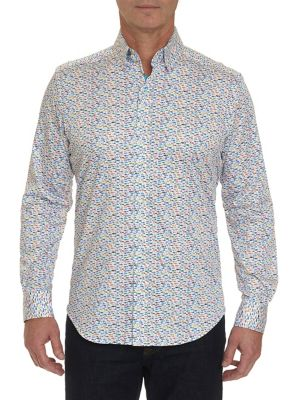 013f49de Robert Graham | Men - thebay.com