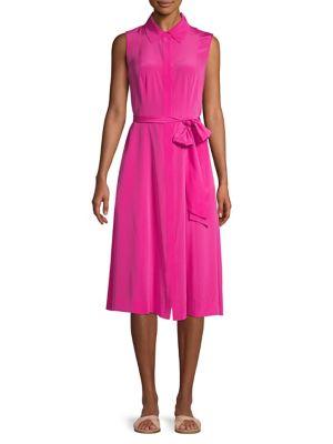 77832facb302f8 Diane Von Furstenberg | Women - thebay.com