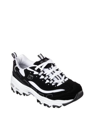 Femme Chaussures De Femme Chaussures De Femme Course Chaussures Course TJFK5ul31c