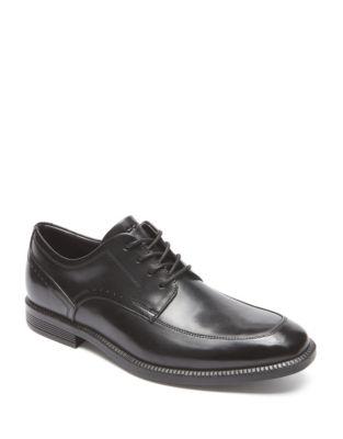 95f89b958c4 Men - Men s Shoes - Dress Shoes - thebay.com