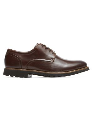 306dd1e56d98a Men - Men's Shoes - Dress Shoes - thebay.com