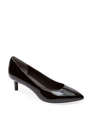 87fc80da49 Women - Women's Shoes - Heels & Pumps - thebay.com