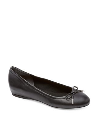 0cc316d5ed Women - Women's Shoes - Flats - thebay.com