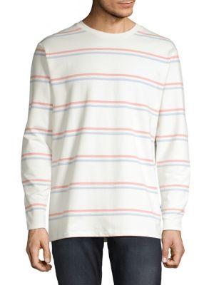 179b81d53 Men - Men s Clothing - Sweaters - thebay.com