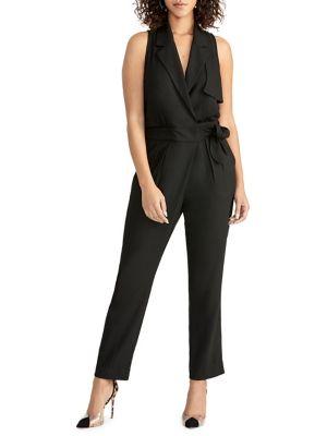 5d63082d0c9 Women - Women s Clothing - Jumpsuits   Rompers - thebay.com