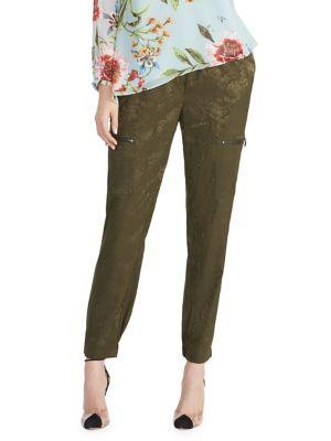 d13fa29e1 Women - Women s Clothing - Pants   Leggings - thebay.com