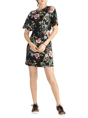 3d54828369c Women - Women s Clothing - Dresses - Wear to Work Dresses - thebay.com