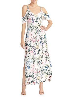 b3b921680073 Women - Women s Clothing - Dresses - Maxi Dresses - thebay.com