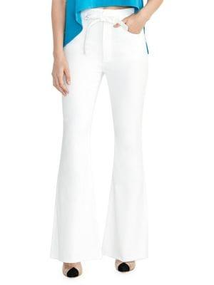 cf027fef1a2 Women - Women s Clothing - Pants   Leggings - thebay.com