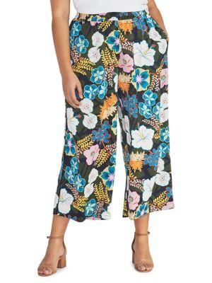 33db040522722e Women - Women's Clothing - Plus Size - Pants & Leggings - thebay.com